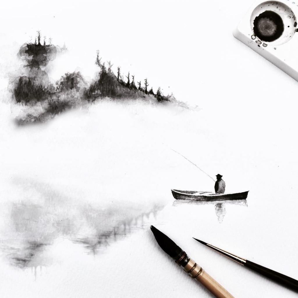 inkdrawing_yaseen_colorli_art
