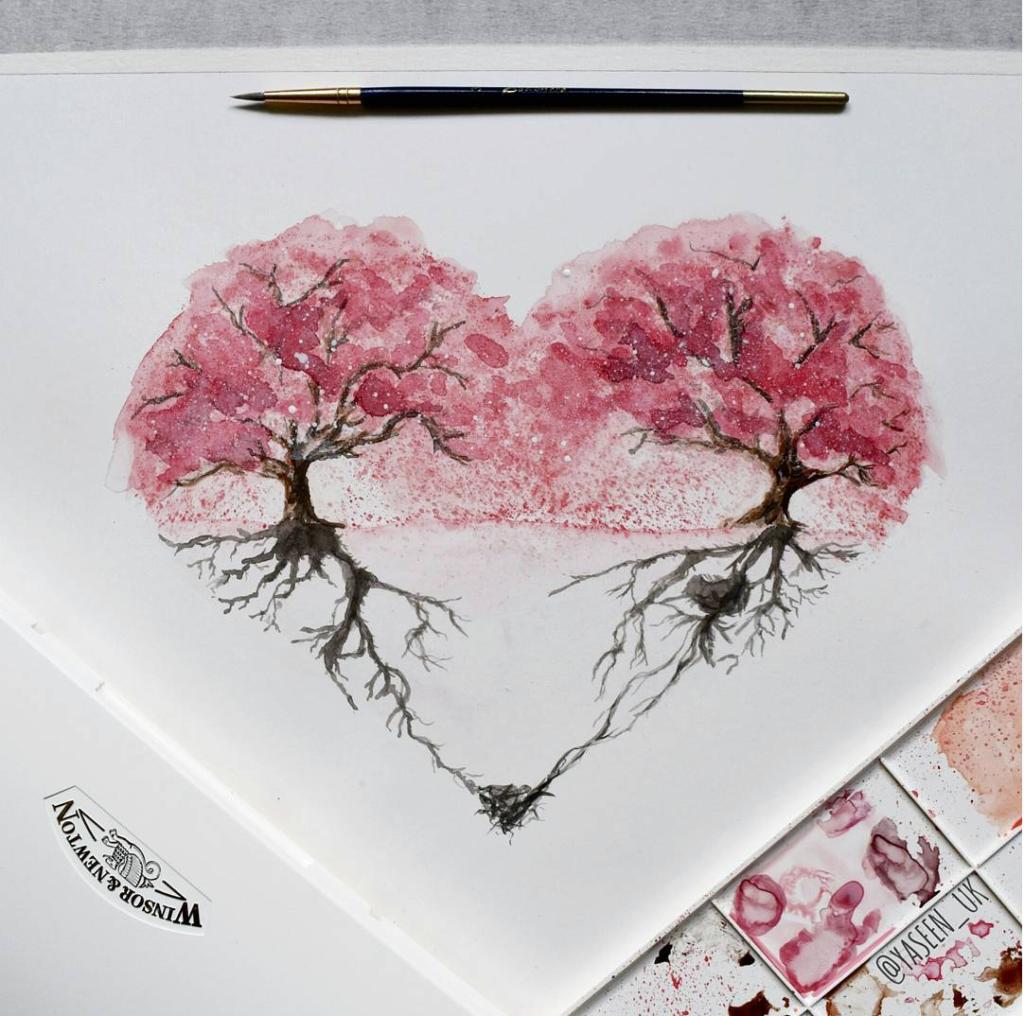 yaseen_colorli_love_cherrytree_art