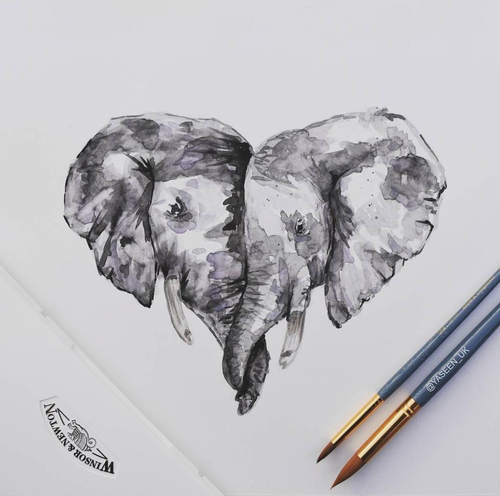 elephant_art_yaseen_colorli