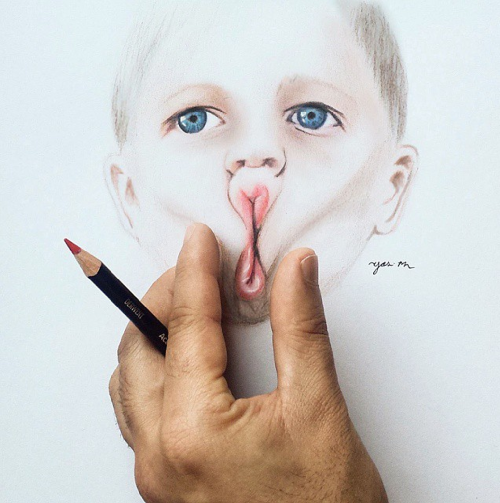 colorli_assemblageart_childdrawing_experimentalart